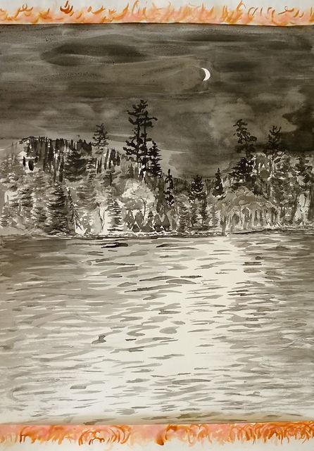 Water-moon.jpg