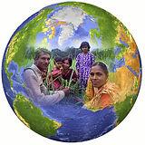 WPU-cover1b.jpg