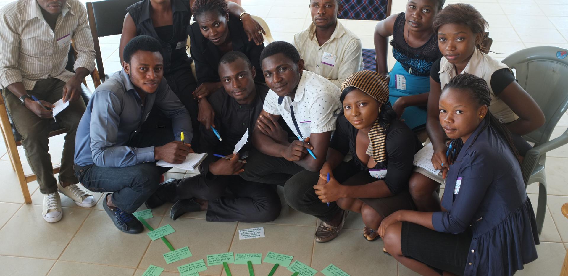 Nigeria-tree.jpg