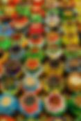 Seed-pots.jpg