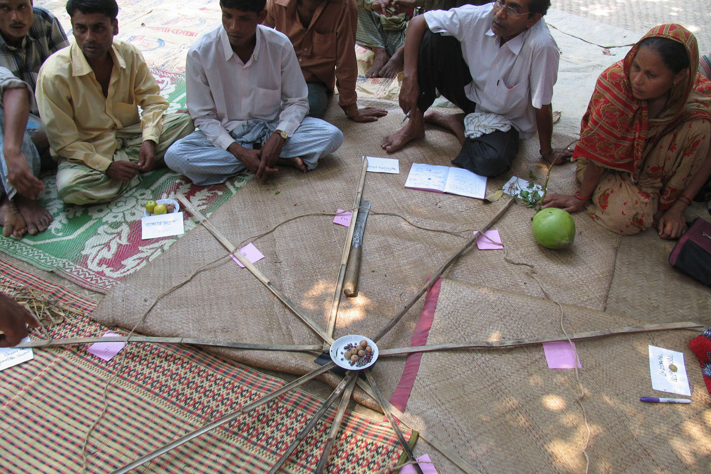 Bangladesh-wheel.jpg