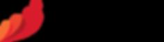 RH Consultoria Júnior- UFMG Logo Original RGB (1).png