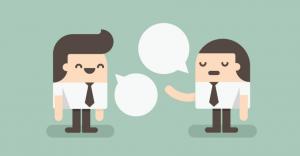 A importância da comunicação na sua empresa