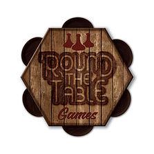 RTT Logo_Games.jpg