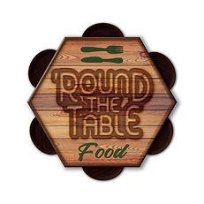 RTT Logo_Food.jpg