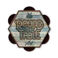 RTT Logo_Art.jpg