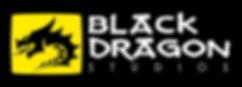 BlackDragonStudios_Logo_3k.png