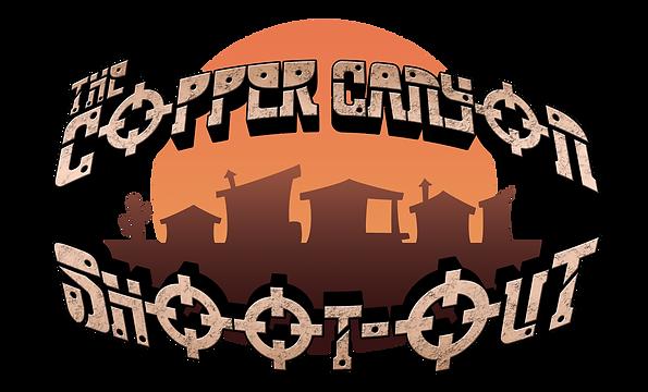 copper_canyon_logo_2019_3k.png