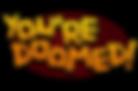 YD_Logo_005.png