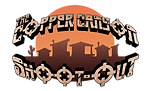 copper_canyon_logo_2019_1k.png