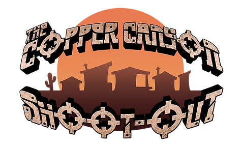 copper_canyon_logo_2019_1k.png