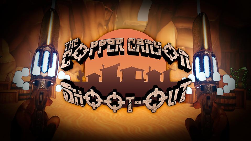 CopperCanyon_AnnouncementTrailer_Startin