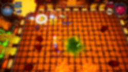 YD_Engineering_Gameplay_003.jpg