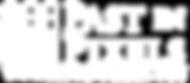 Past_Pixels_logo_MED_TRANSP_WHITE.png