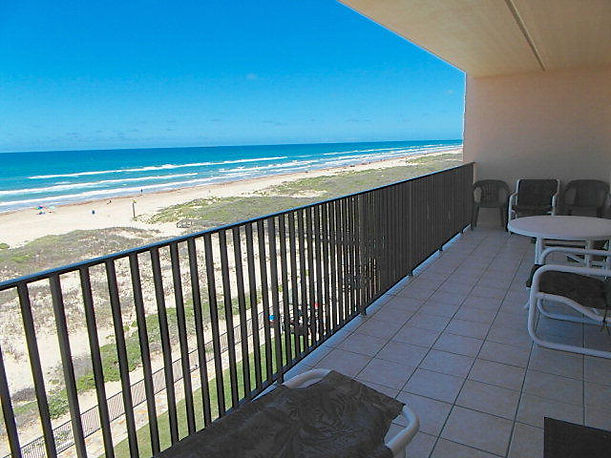 south padre island, Seabreeze 1 condo rentals