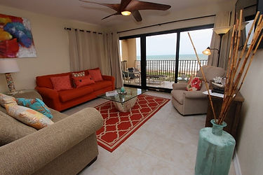 Living Room with Gulf view.jpg