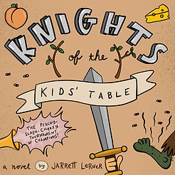 knights of the kids table.jpg
