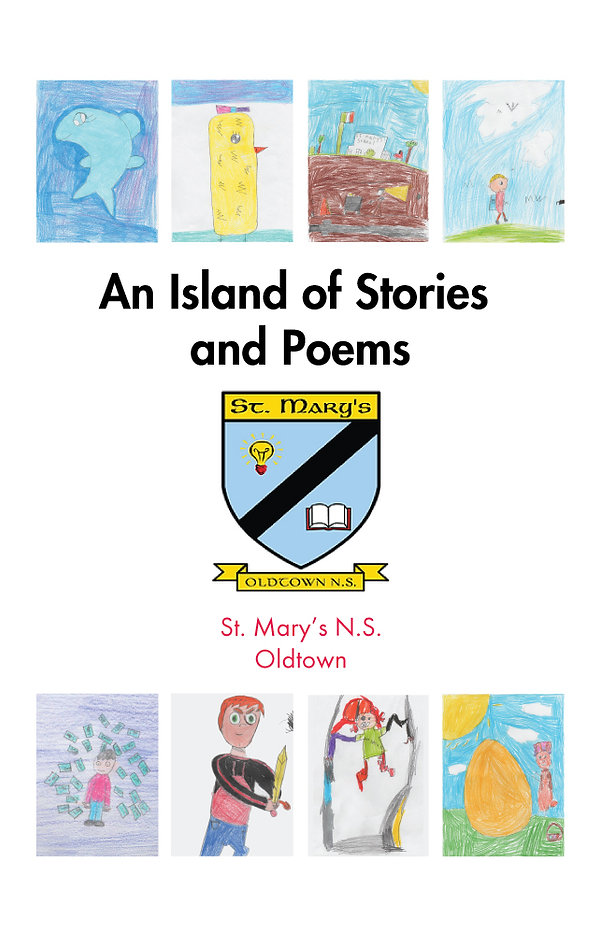 SMNS_An_Island_of_Stories_and_Poems_Fron