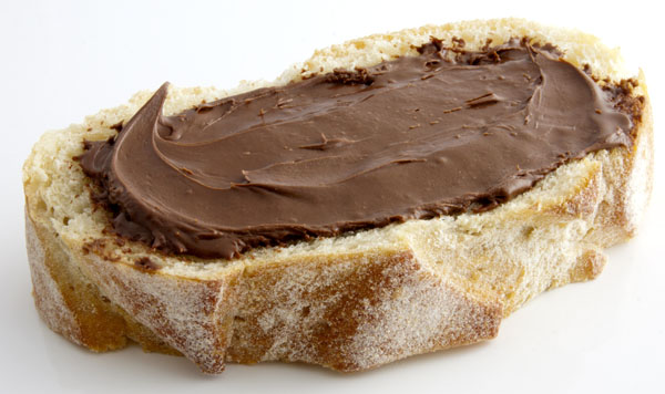 chocolat_à_tartiner