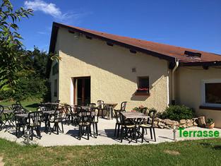 Terrasse-b.jpg