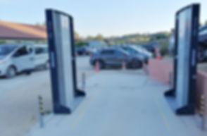 scan véhicule.jpg