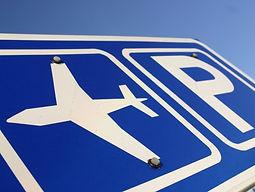 Gardiennage Auto + navette aéroport TGV Lyon