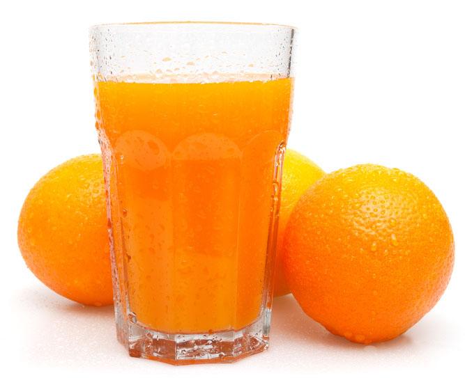 oranges_à_presser