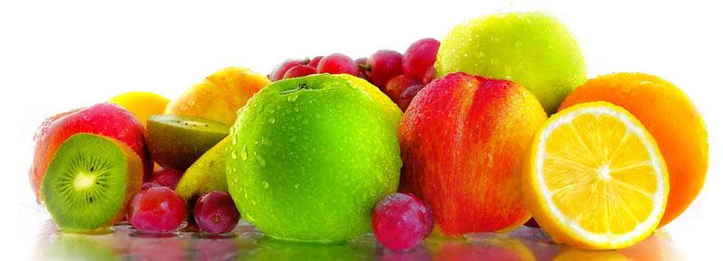 fruit_frais