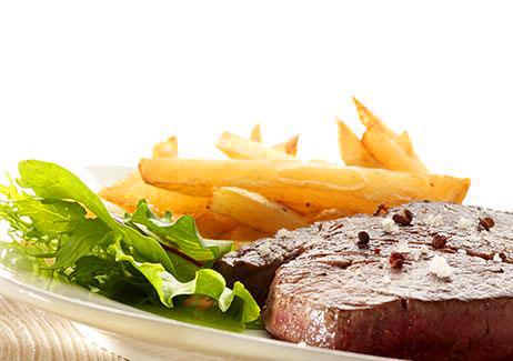 repas_du_soirée_étape