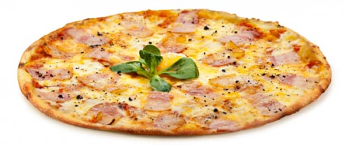 jambon-chevre-scala-pizza-500x208