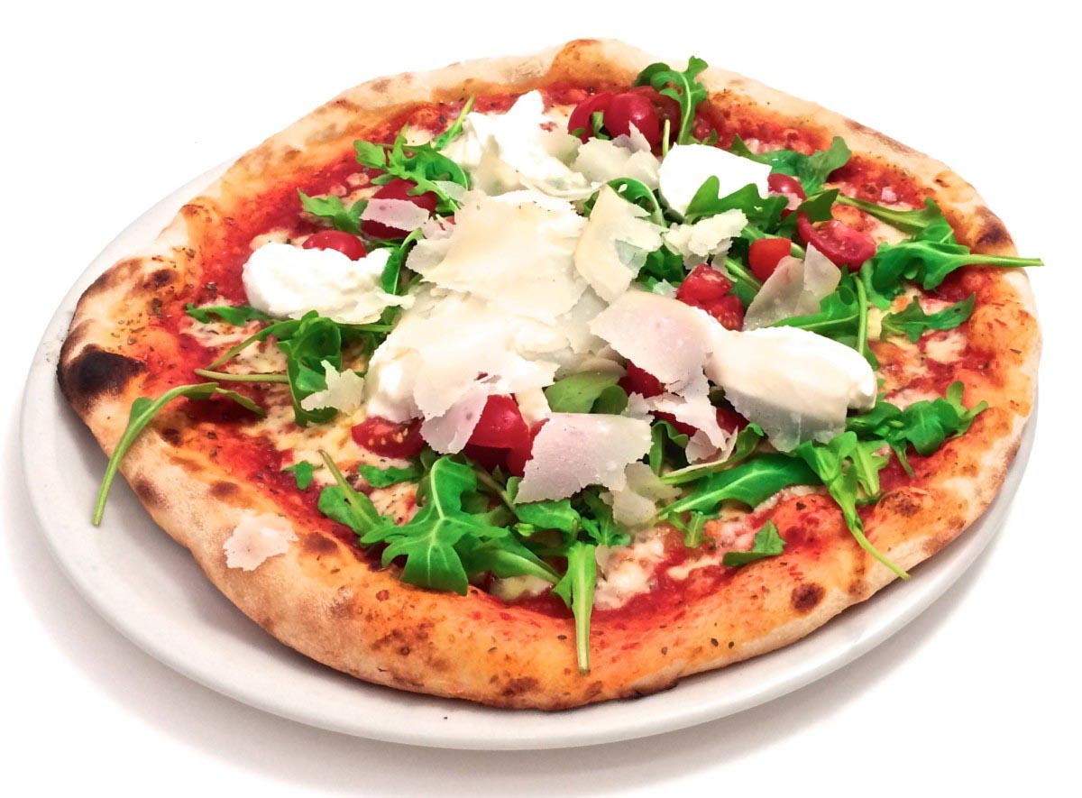 pizzasaladfrom