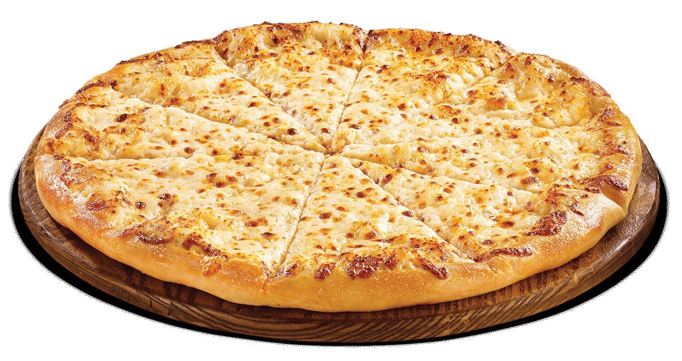 pizza_trad_alfredo