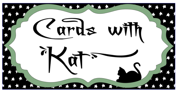 Kat Cosmo Cards (2).png