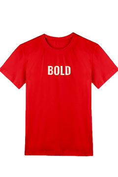 Red%2520T-shirt_edited_edited.png