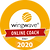 Online Coaching mit wingwave