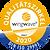 Wingwave Training für Gruppen & Teams