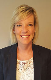 DR CLAIRE CASTELYN - GENERAL PRACTITIONER (SPECIAL INTEREST IN PAEDIATRICS)