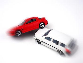 法人用自動車保険