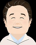 yoshiyama