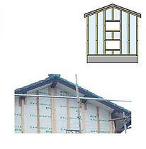 安曇野市株式会社アネシス住みながらの工事も可能