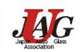 自動車ガラス1級技術者
