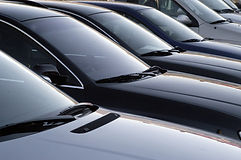 自動車修理の相談