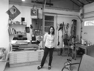 'sindikit studio visits