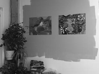 'sindikit at Artscape 2016