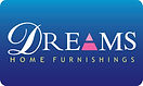 DREAMS LOGO.jpg