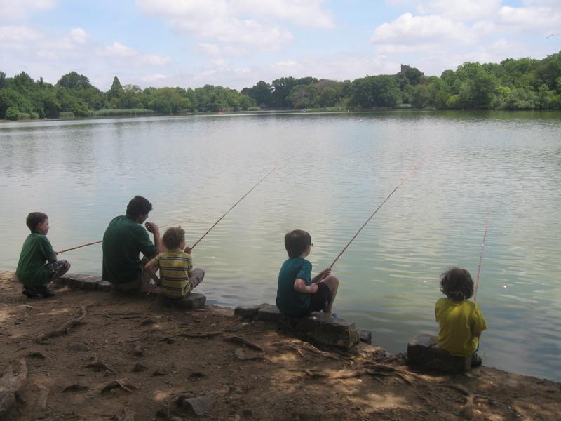 Camp+2010+Fishing.JPG