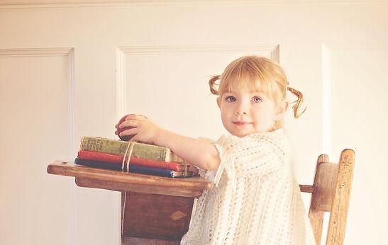 chair-child-cute-159764_edited.jpg