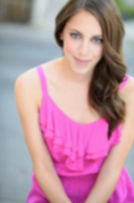 Kate Simone