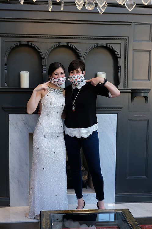 OHIO Face Coverings