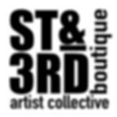 ST_NewLogo_Stamp.jpg
